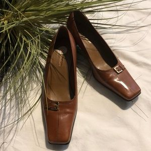 Enzo Angiolini Shoes